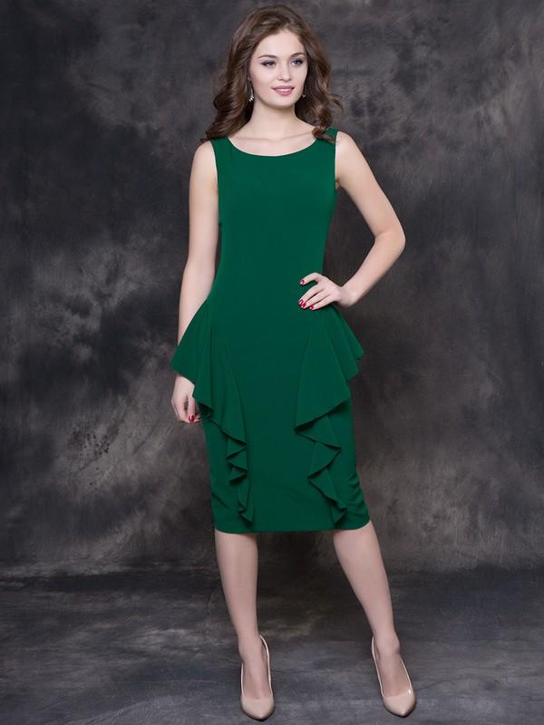 очень зеленые платья фото моделей радуюсь тебя, так