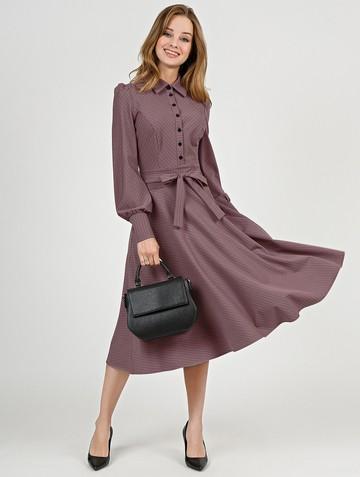 Платье melania, цвет капучино