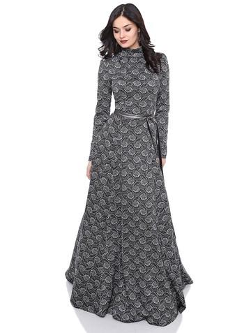 Платье talany черно-фиолетовый greycat купить в Москве по цене ... ca556d32c42