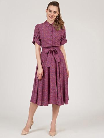 b754b376b58 Женские стильные платья в Москве - Купить красивое платье в каталоге ...