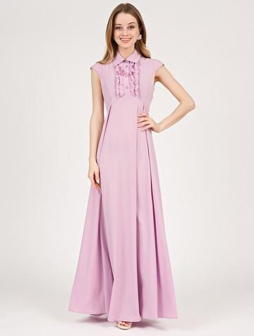 Платье felisita, цвет розовый жемчуг