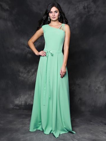 Платье bonita, цвет светло-мятный