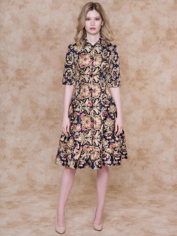 Capriz платья официальный сайт