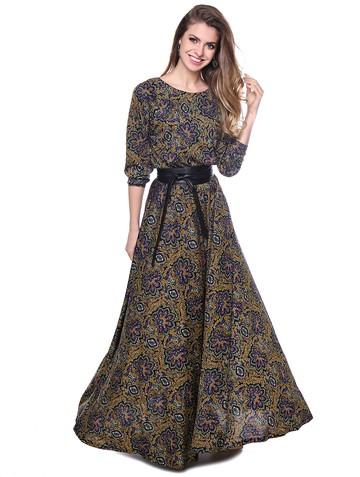 636f8a74723 Женские трикотажные платья купить недорого в Москве - Заказать ...