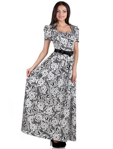 7b1be529c11 Магазин женской одежды в Москве
