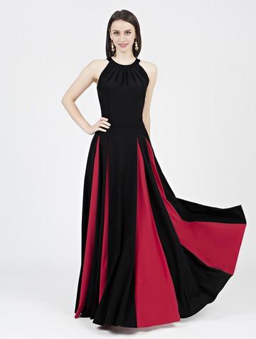 Платье altenia, цвет черный