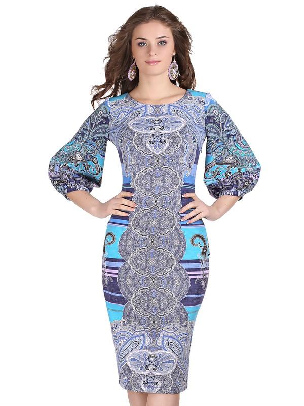 Нереальные платья фото вниманием тёплыми