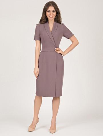 Платье magaly, цвет капучино