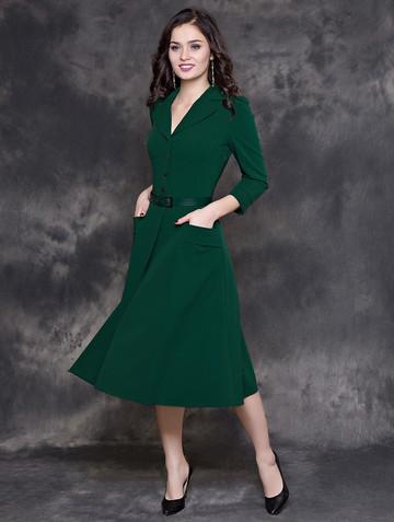 Дамира платья каталог
